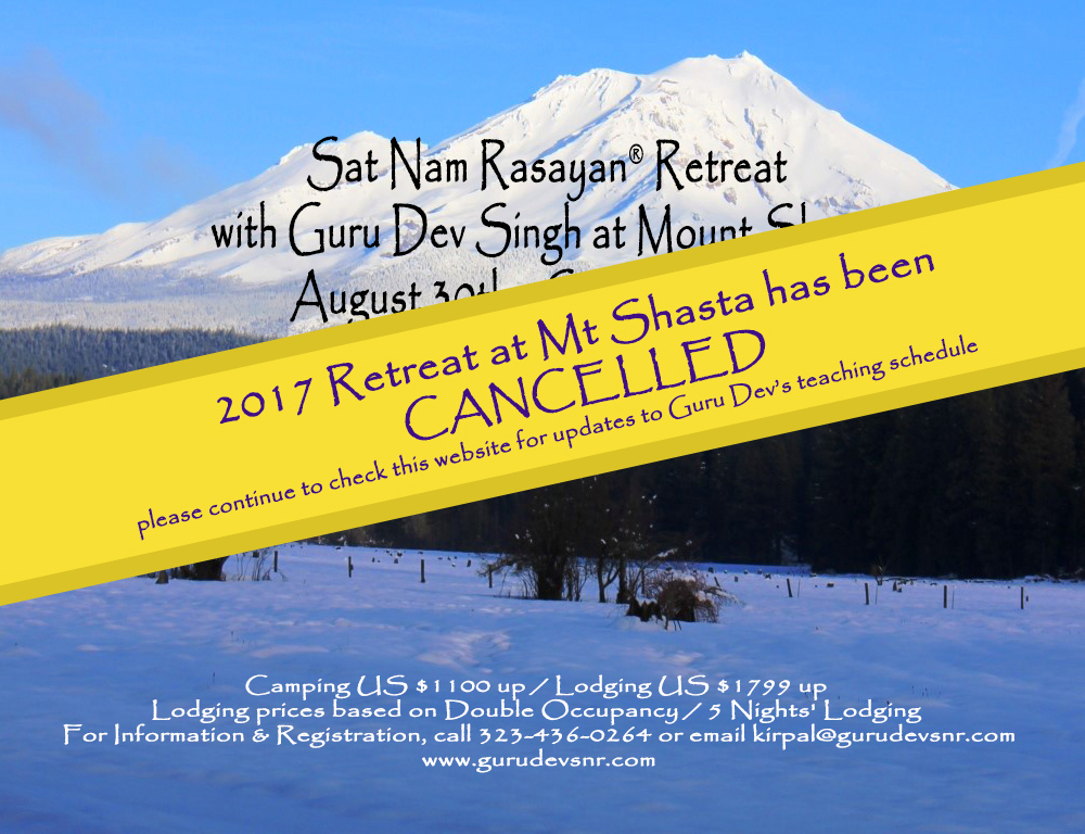 RetreatImage2017Cancelled