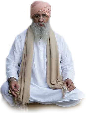 guru-dev-singh-index